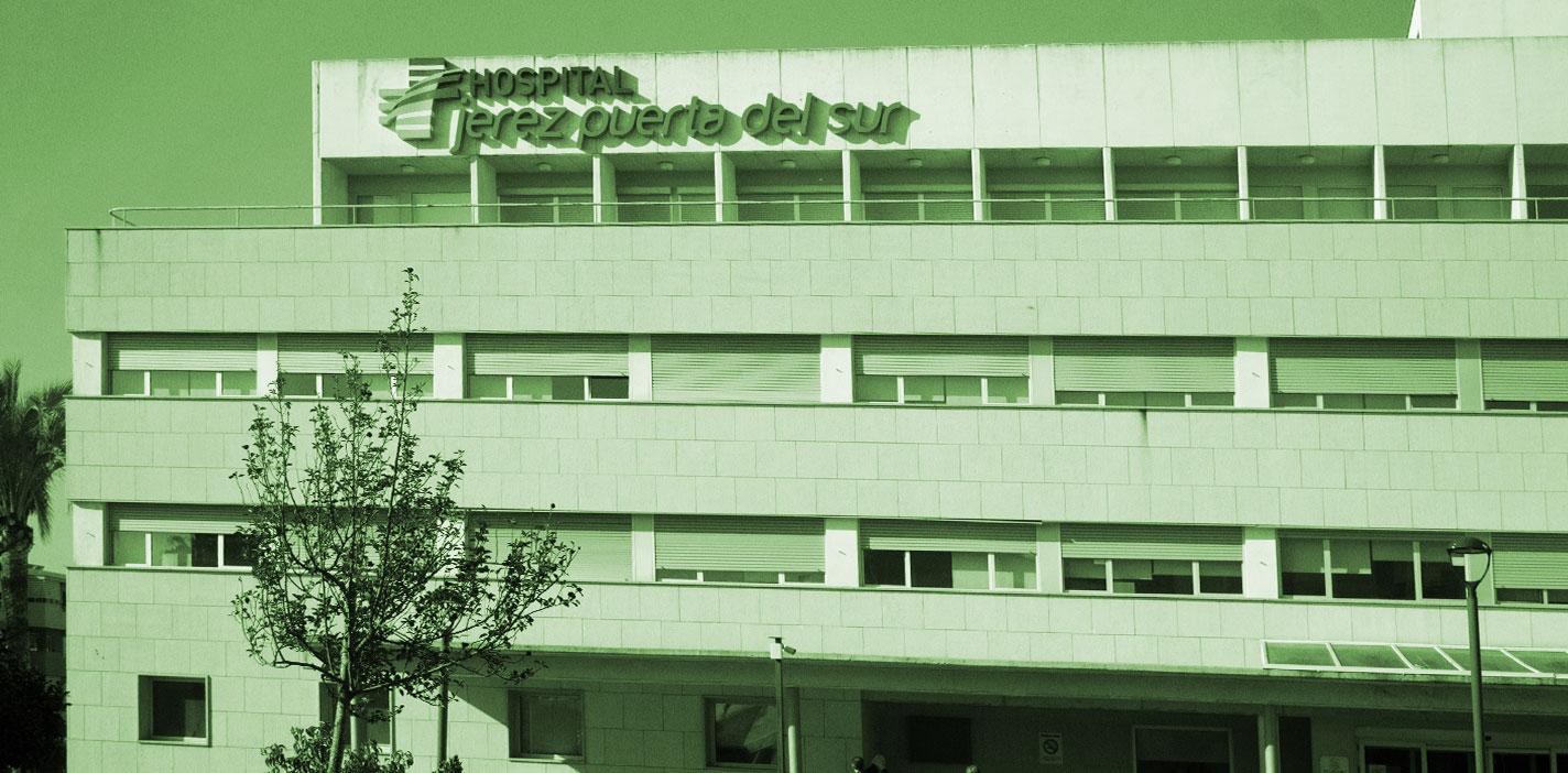 servicios-medicos-toros-HLA-Jerez-Puerta-del-Sur