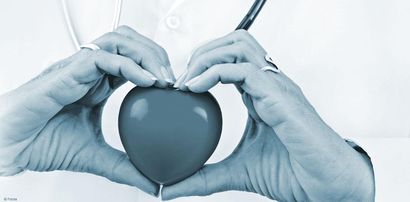 cardiologia_HLA-Los-Naranjos