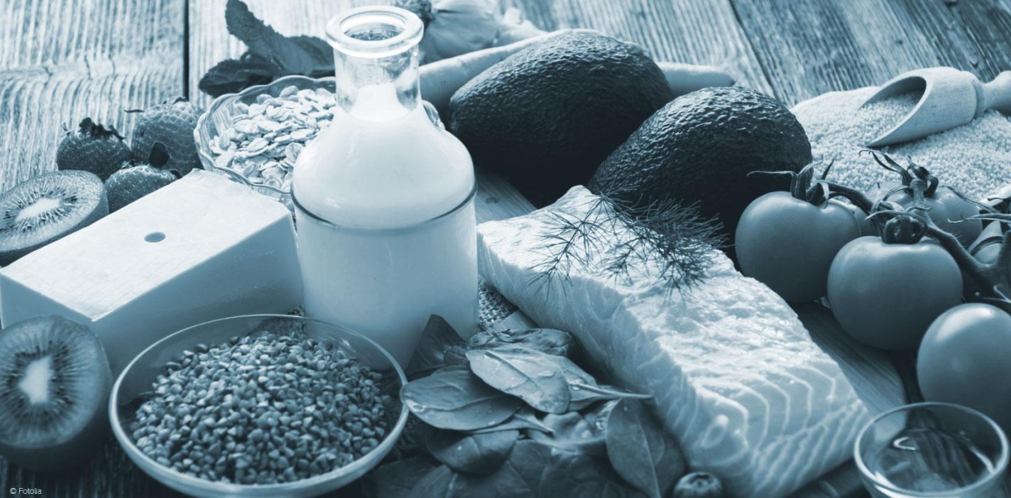 Alimentacion-saludable-HLA-Mediterraneo