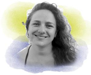 Claudia Reale