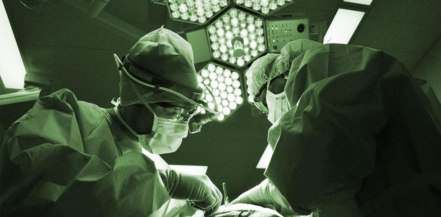 cirugia-bariatrica-HLA-Santa-Isabel