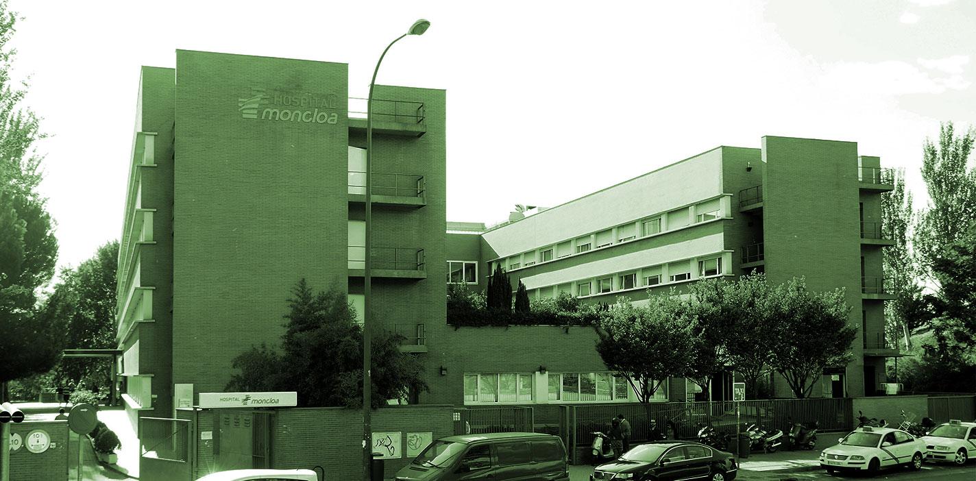 HLA Universitario Moncloa se une al Comité de Gobierno del Club Excelencia en Gestión