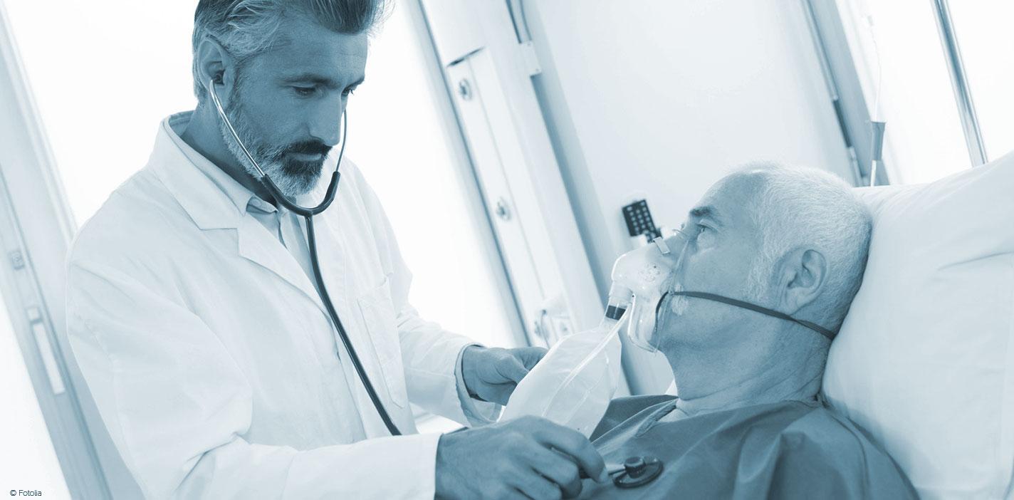 HLA Mediterráneo, primero en Andalucía en aplicar la escala de gravedad News para la respuesta rápida en pacientes hospitalizados