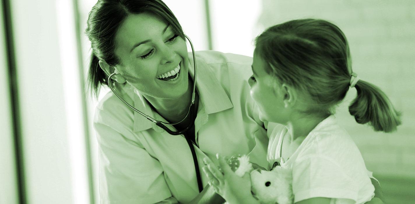 El Servicio de Pediatría de HLA Los Naranjos incorpora un holter capaz de registrar hasta un mes de actividad eléctrica cardiaca