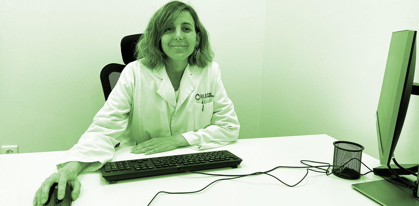 El Centro Médico HLA Toledo incorpora Otorrinolaringología y Cirugía de Cabeza y Cuello a su cartera de servicios